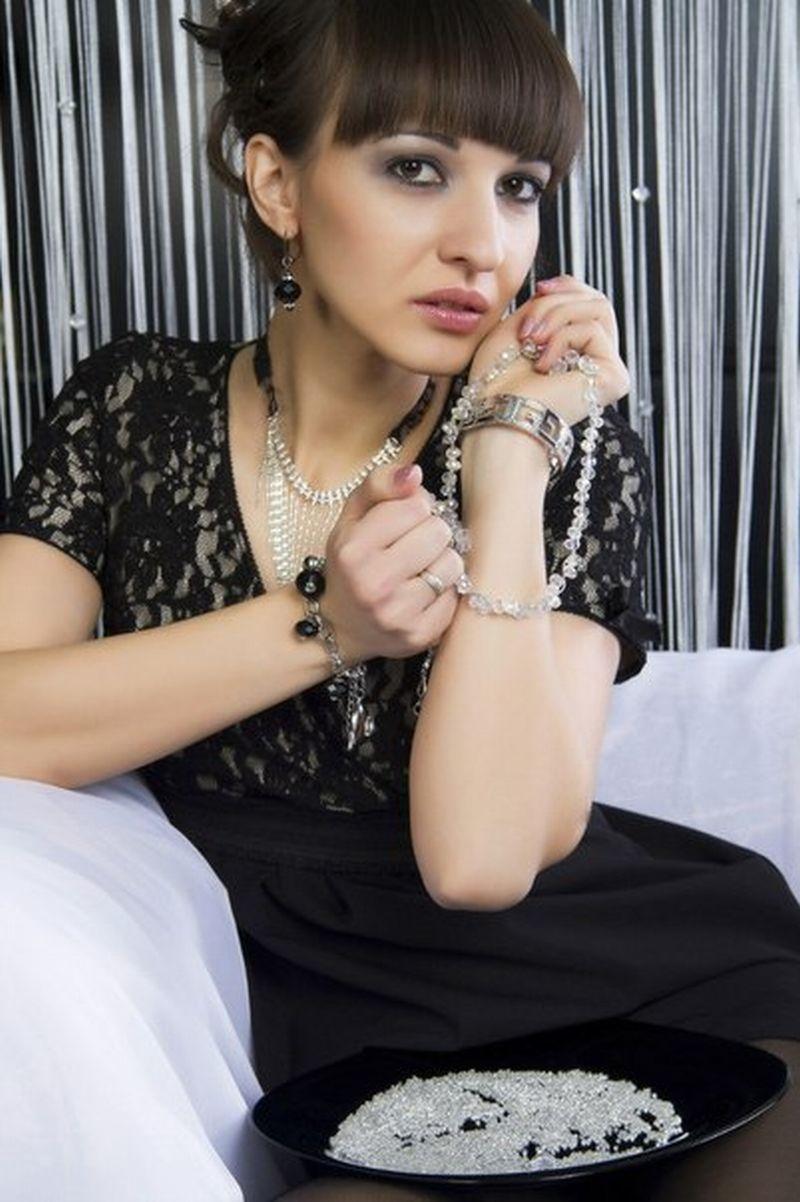 Свадебные прически, макияж и маникюр в Москве: фото, стилистов