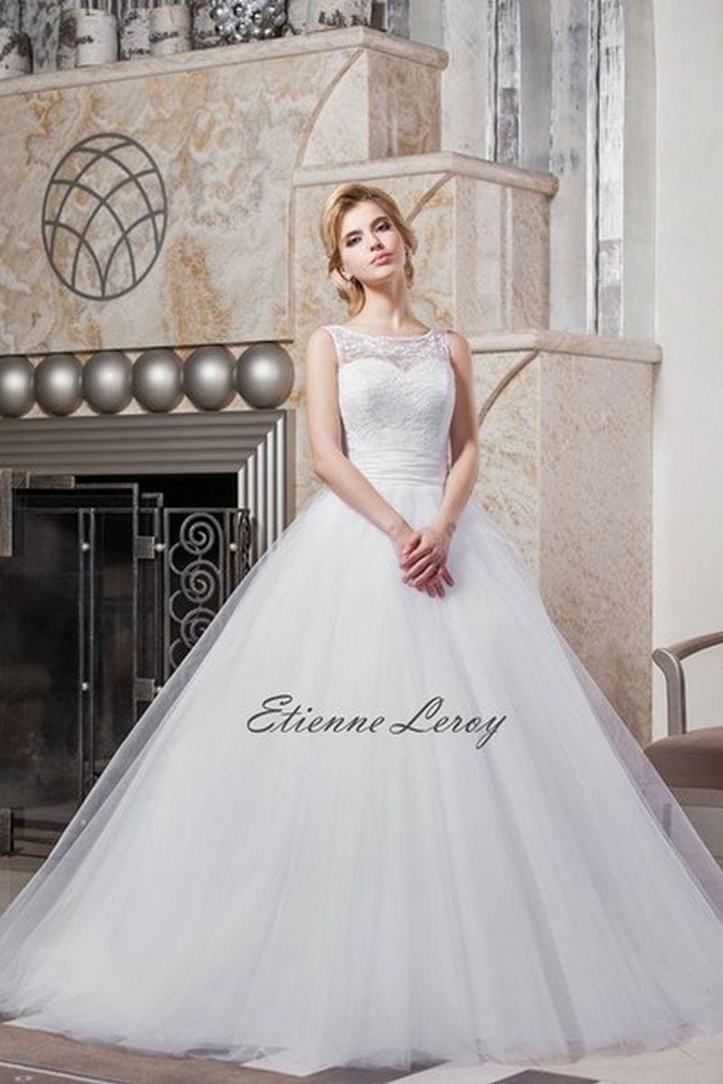 Bride angel свадебное агентство отзывы