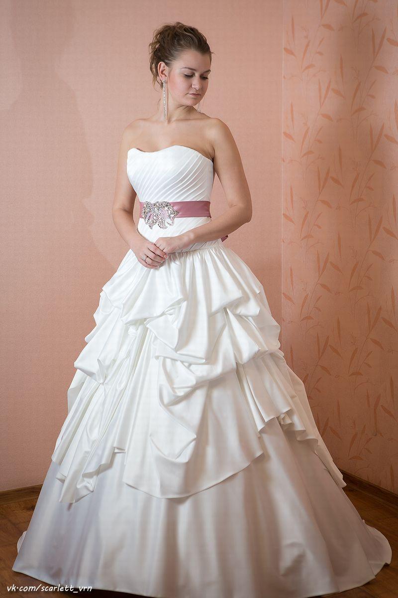 Светлана свадебный салон