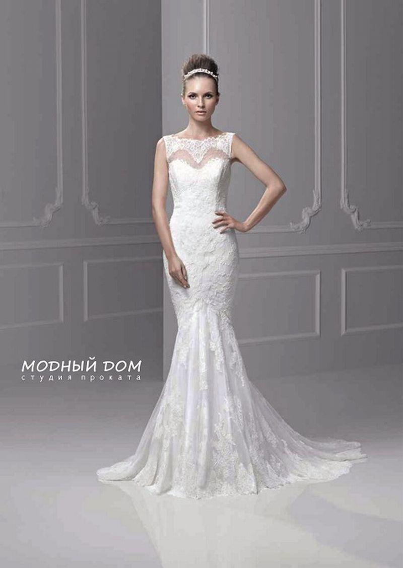 Свадебные платья в воронеже в аренду