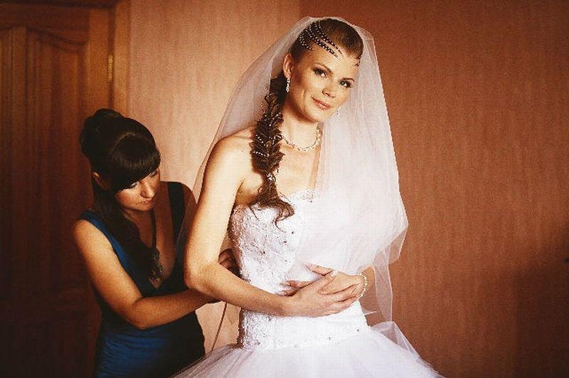 Фото Фото Фотопоток Свадьбы.