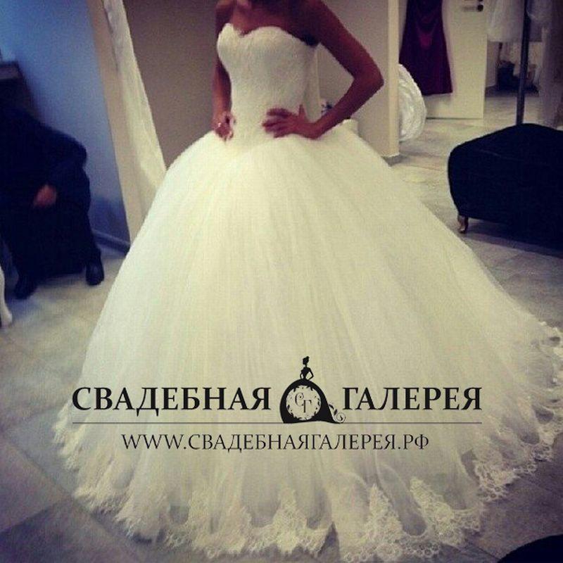 Свадебный салон воронеж на манежной
