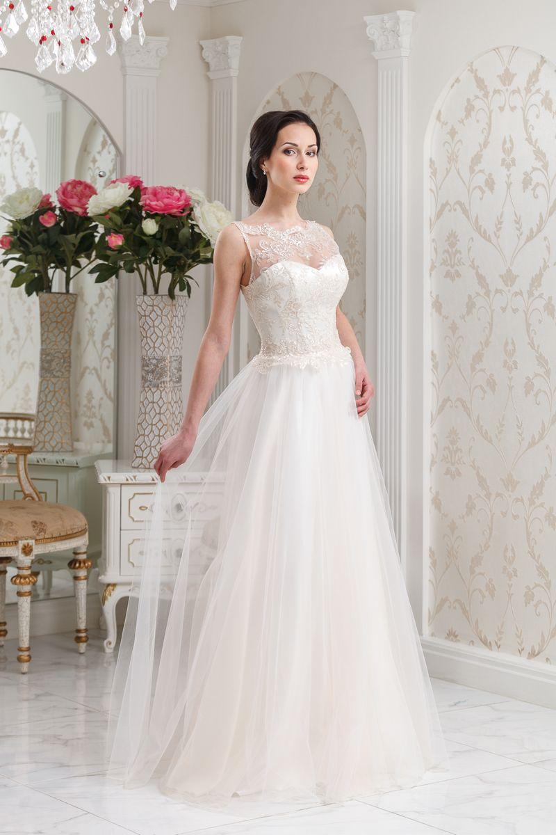 вологде платья для свадьбы