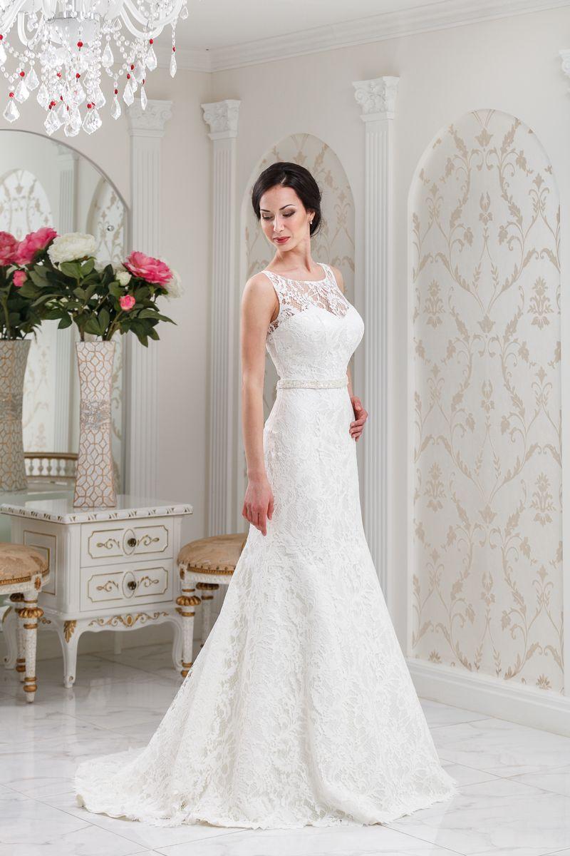 Вакансии в салон свадебных платьев воронеж