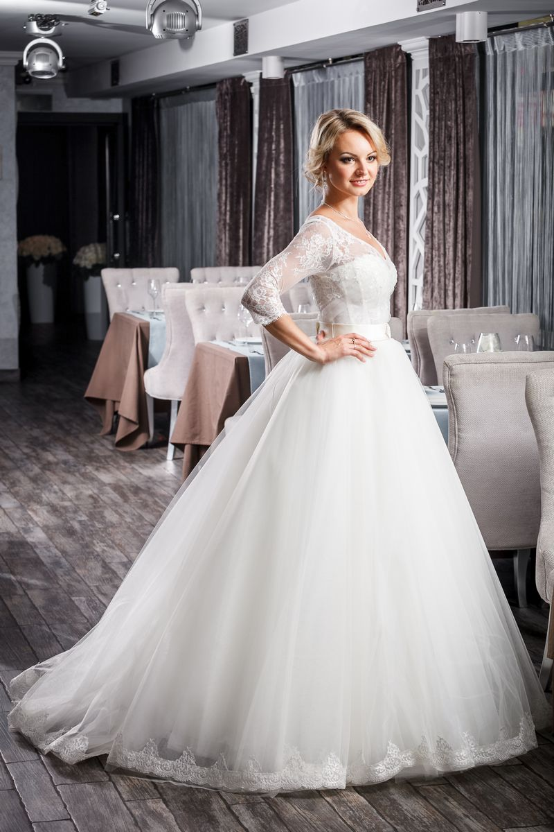 Свадебные салоны воронеж на манежной