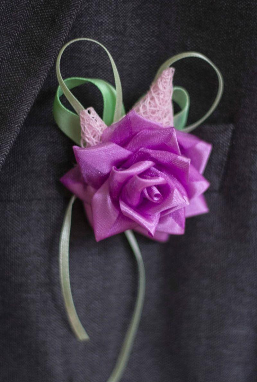 Свадебные букеты из калл: фото красивых букетов из калл