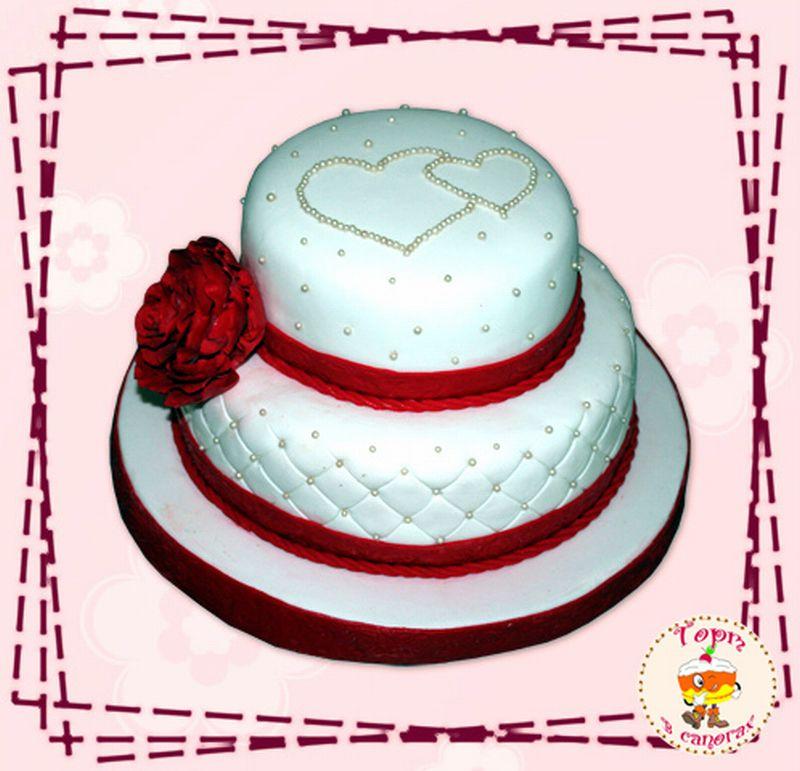 Торт кофейный со сгущенкой фото 4