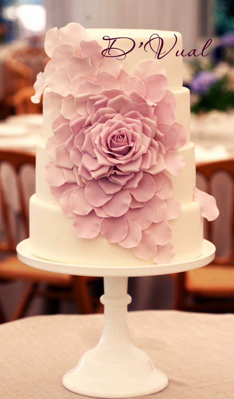 Поздравительные надписи на тортах фото 8