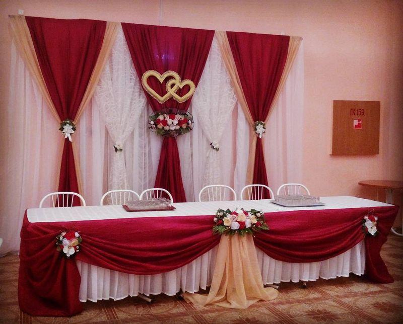 Скачать программа оформление свадебных фотографий