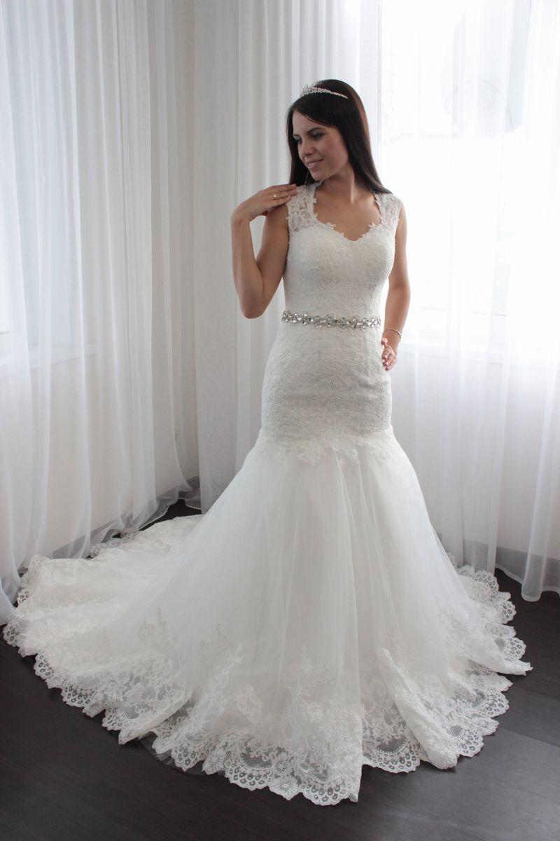 купить атласный пояс для свадебного платья