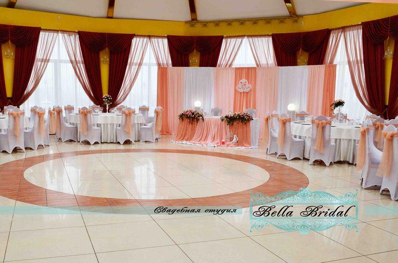 Ресторан версаль свадьба