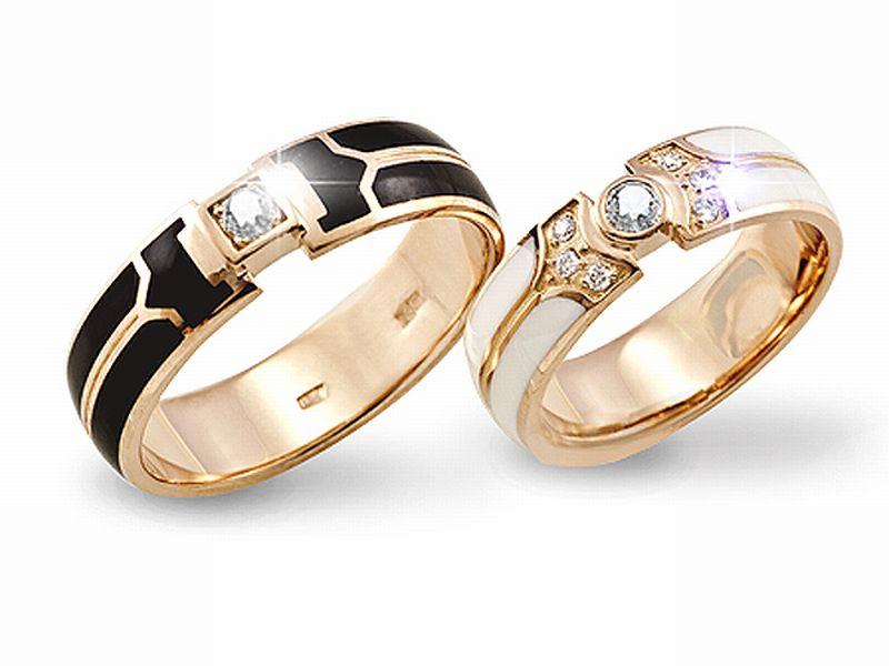 Купить кольцо обручальное в воронеже