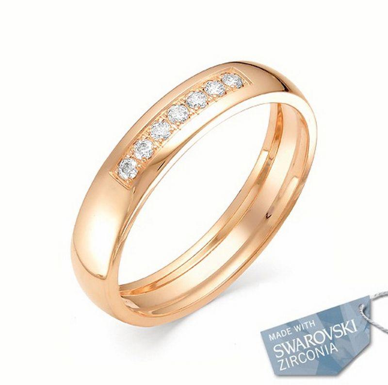 ead9a60db3fd Обручальные кольца - фото, цена, каталог