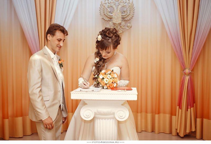 были воронеж коминтерновский район расторжение брака должен