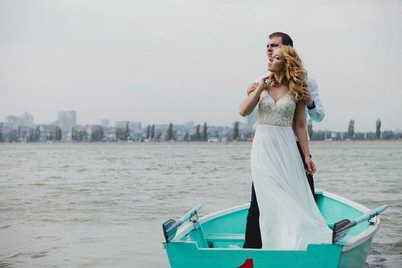 прокат лодок в парке алые паруса в воронеже