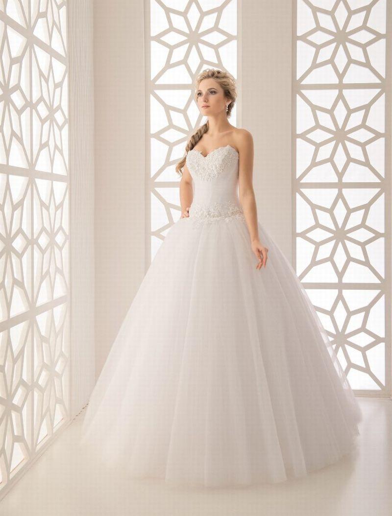 Свадебные платья воронеж купить
