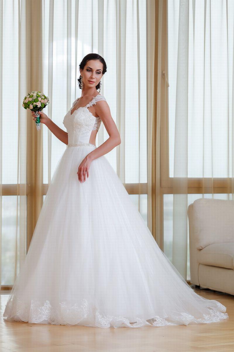 Светлана зайцева свадебный салон официальный сайт воронеж