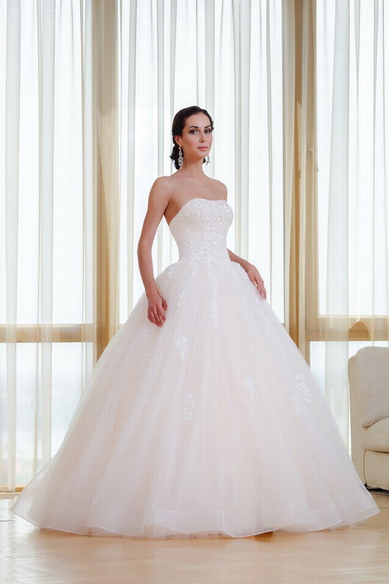 Свадебные платья салоны воронеж каталог цены
