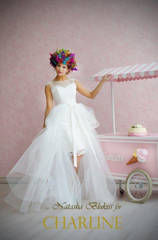 Свадебные платья воронеж за 5000