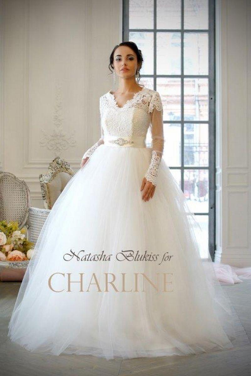 Свадебное платье воронеж шарлин