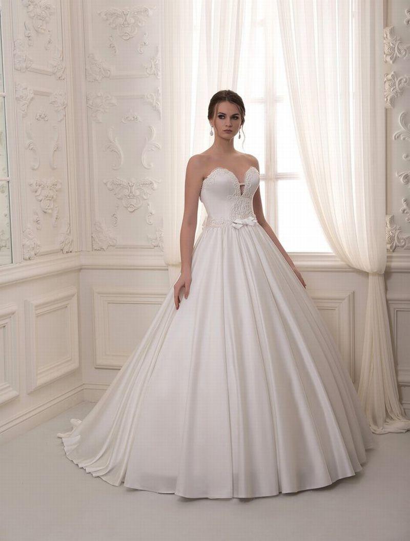 Свадебные платья 2015 в воронеже