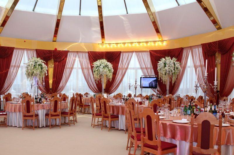 Версаль ресторан Воронеж - отзывы, фото, адрес, телефон Виртуальный Человек