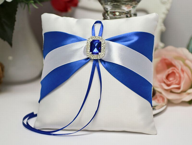 Свадебный интернет-магазин свадебные штучки