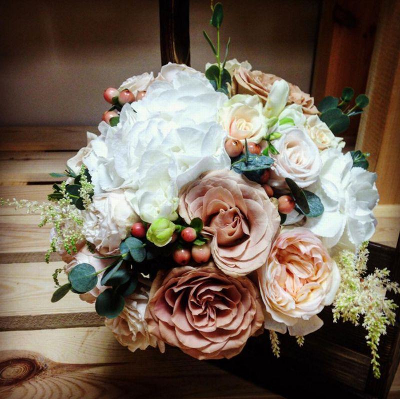 Все для флористики и декора воронеж