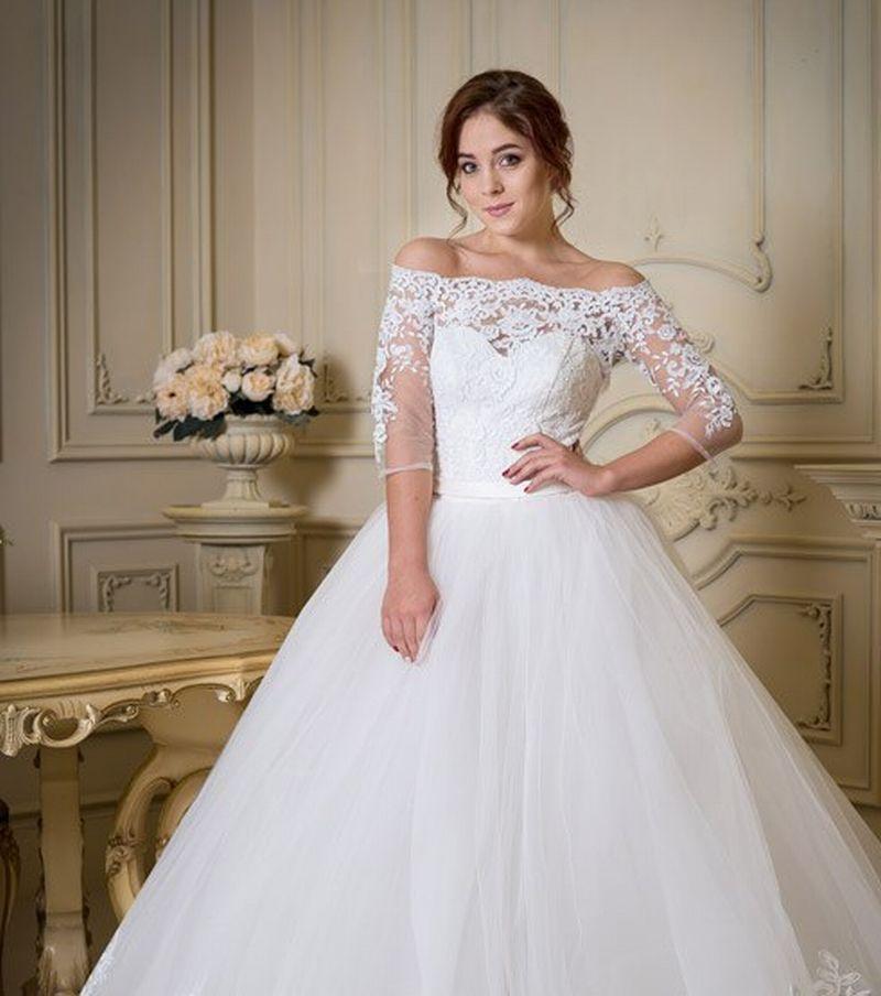 52eea707a96 Свадебные платья - свадебные салоны Воронежа
