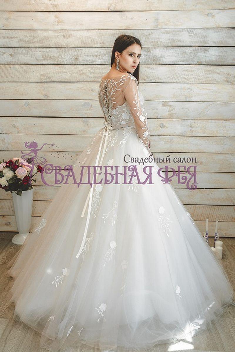 Купить дешевое свадебное  в воронеже