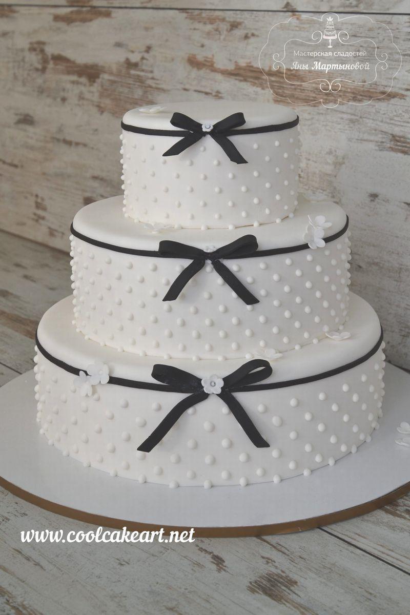 Торт на свадьбу из денег своими руками фото пошагово