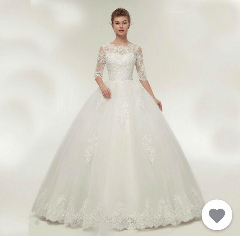 40ebd61ee2e7dfb Все фото · Мой контакт-лист · Сеть свадебных салонов Svetlana Zaitseva ™