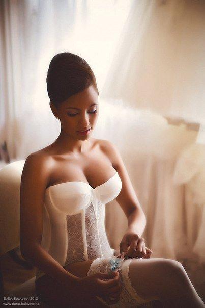 Невеста без трусов женский форум фото 340-618