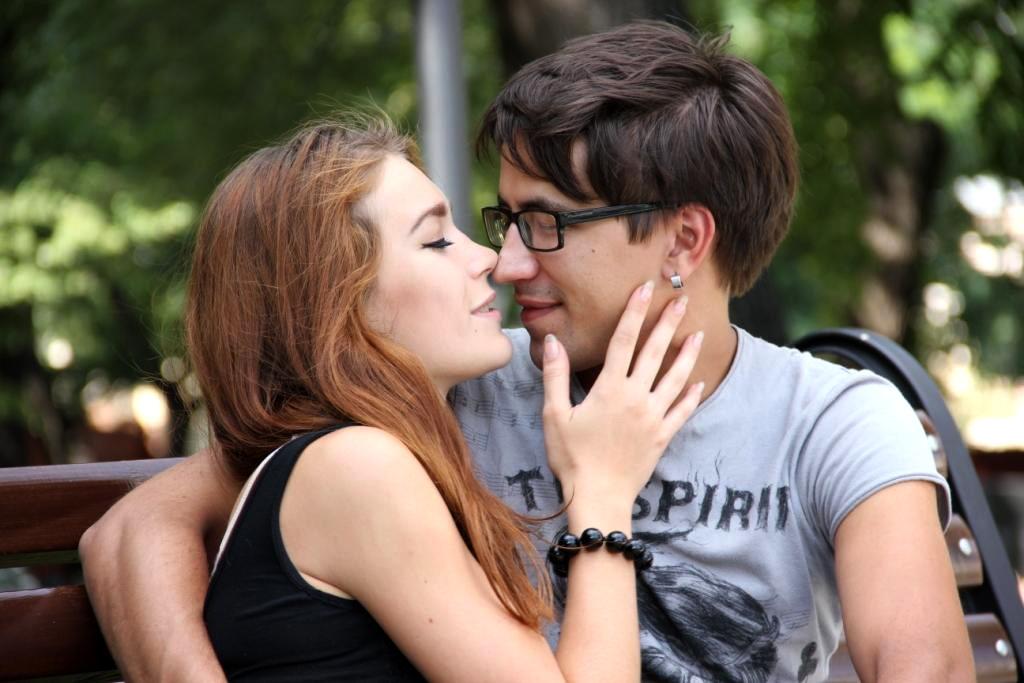 Дружим.ру сайт знакомств
