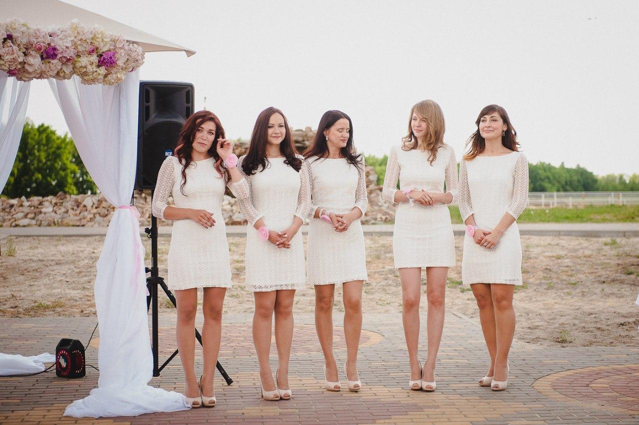 Как одеваться на свадьбу если ты гость фото